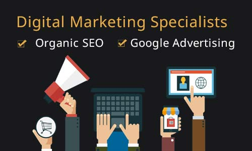 digital marketing specialists in melbourne