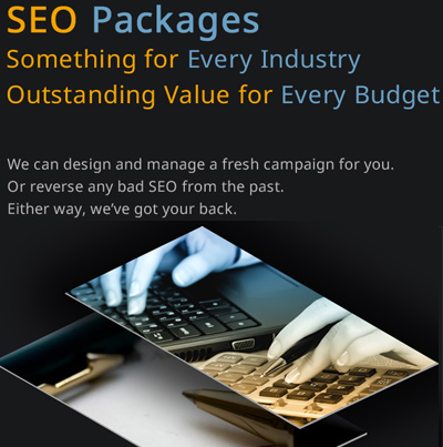 prices for search engine optimisaition- seo packages - melbourne